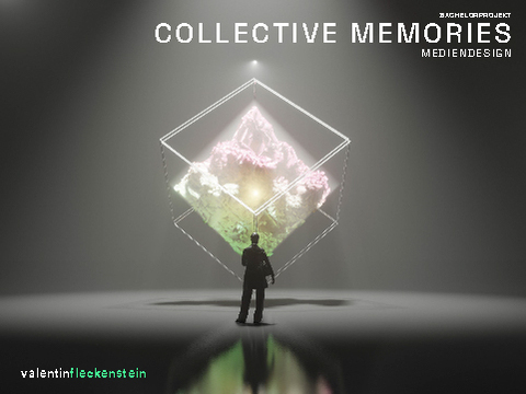 Collective Memories
